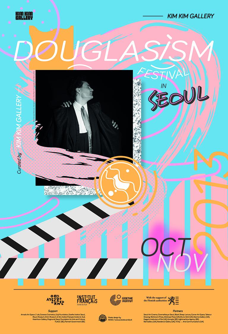 Korean poster design - Download The Program In Korean Here Pdf Korean Download The Program In English Here Pdf English