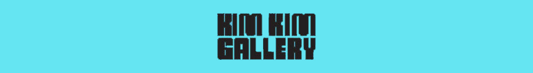 Kim Kim Gallery